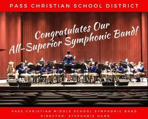 Band Superior Rating.jpg