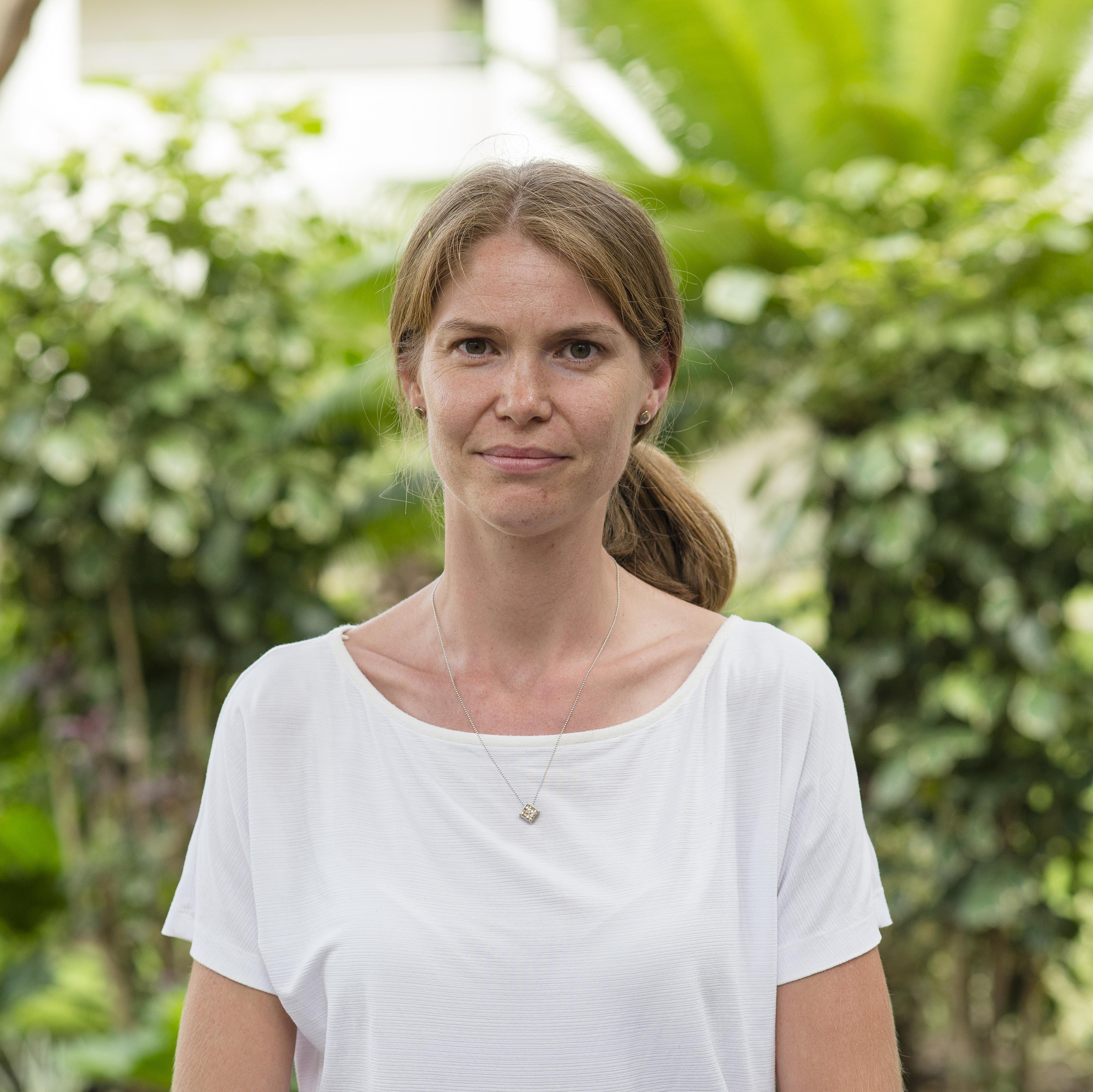 Anne Chrost's Profile Photo