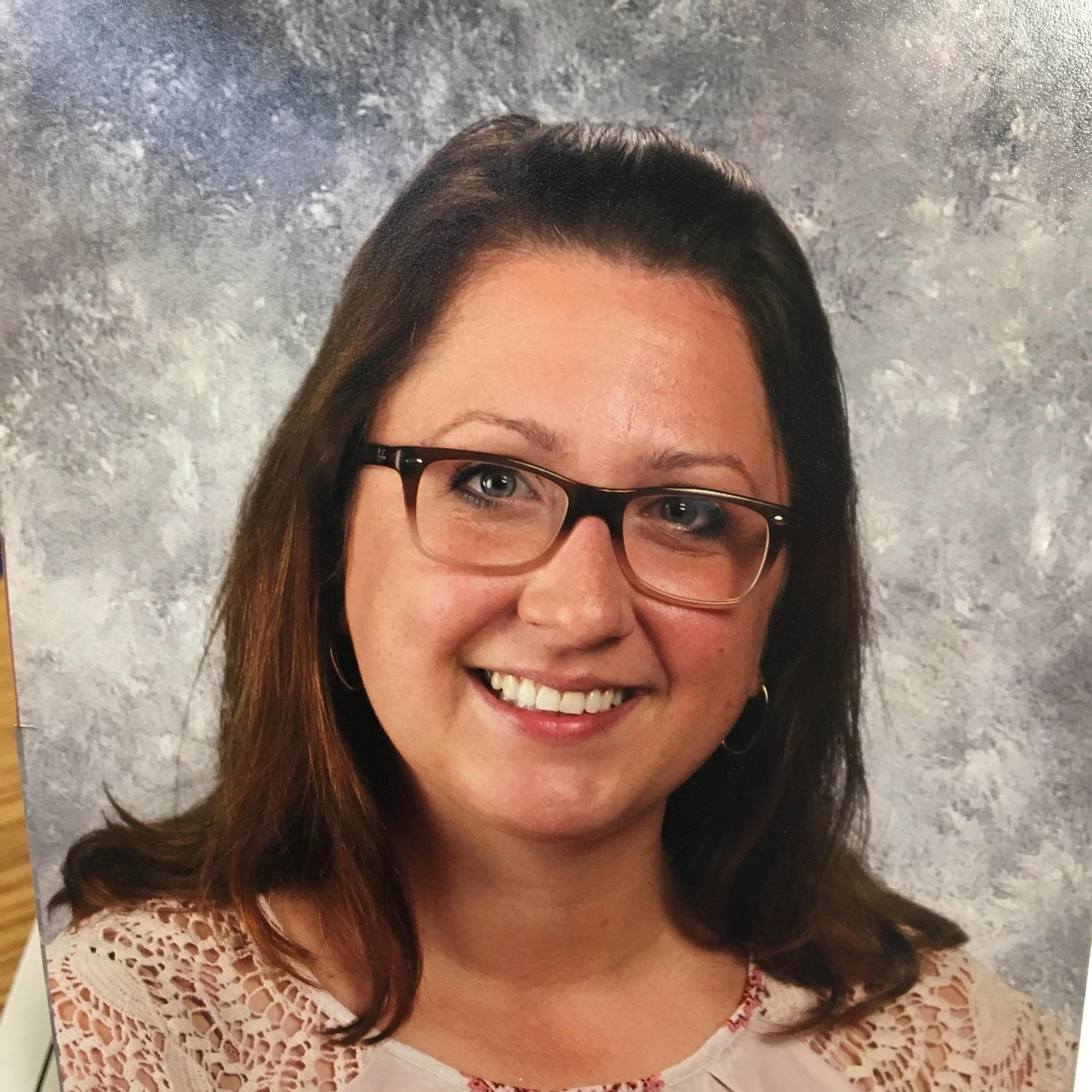 Jennifer Shuty's Profile Photo