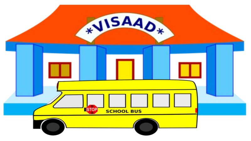 Child Development Scholars Design Schools for End-of-Year Showcase Thumbnail Image