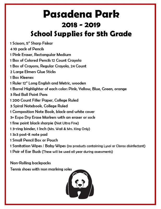 2018-2019 Supply Lists_Page_5.jpg