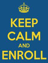 Open Enrollment Email Sample | benefitexpress