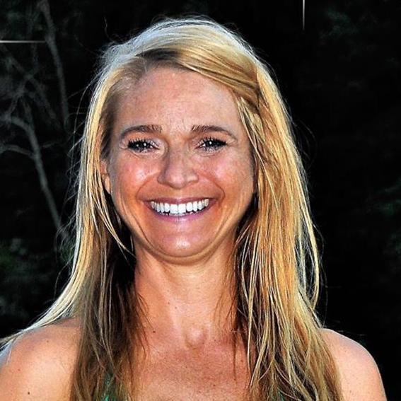 Dana Darnell's Profile Photo