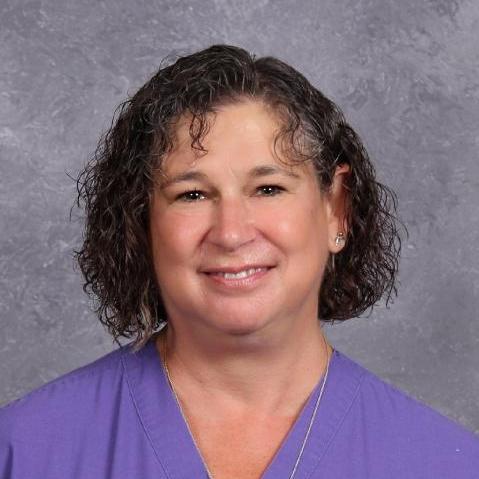 Amy Deinlein's Profile Photo