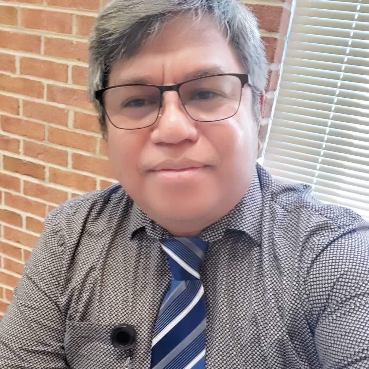 Andy Soberano's Profile Photo