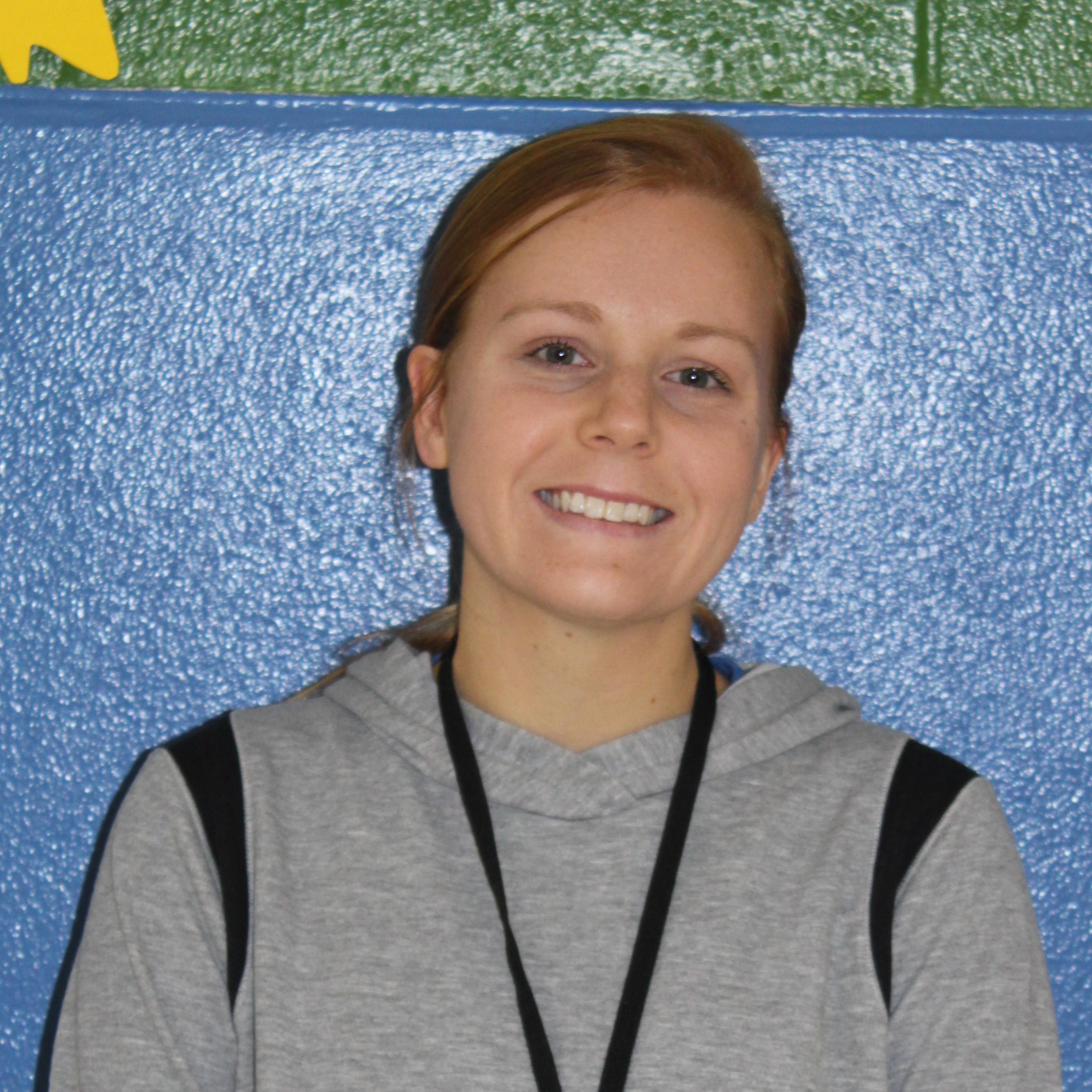 Lindsey Osborne's Profile Photo