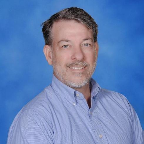 Montgomery Hitschler's Profile Photo