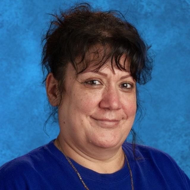 Sonia De Leon's Profile Photo