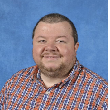 Cory Hand's Profile Photo