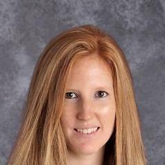 Lauren Conklin's Profile Photo