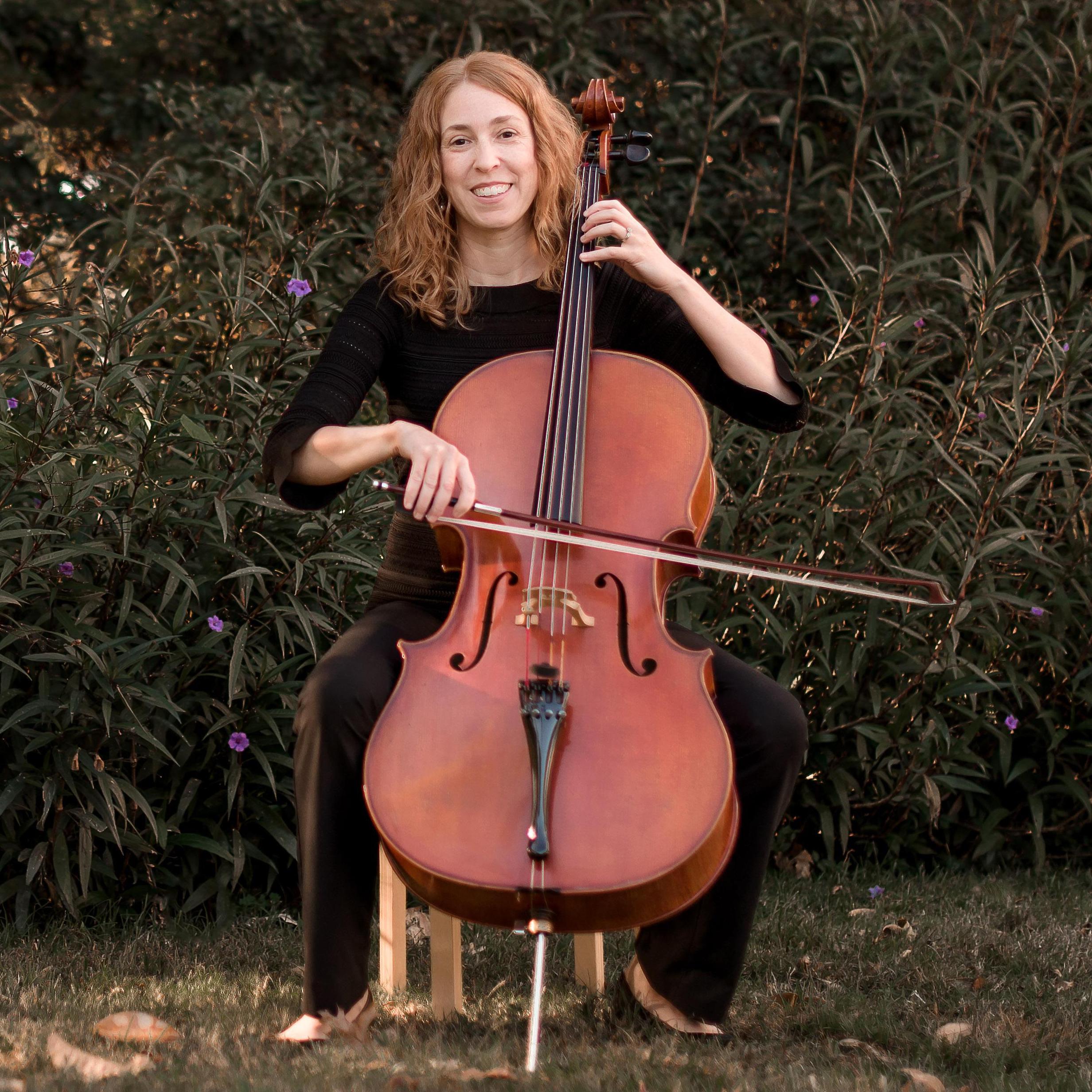 Sarah Evanovich's Profile Photo