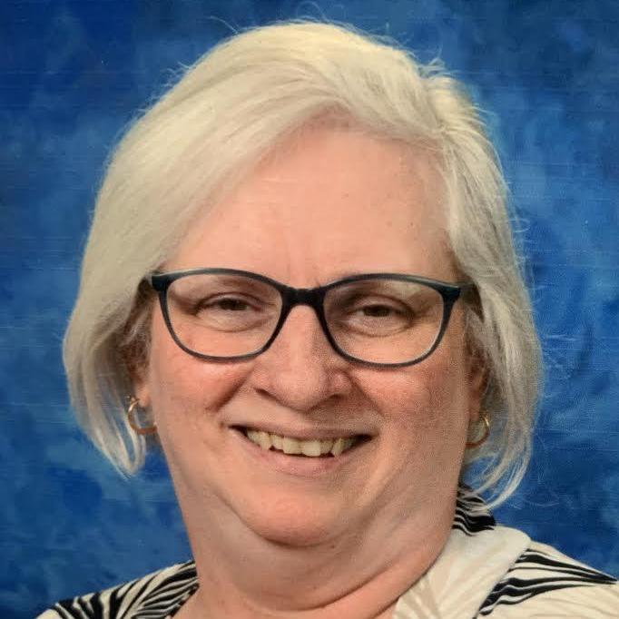 Ronda A Ogden's Profile Photo