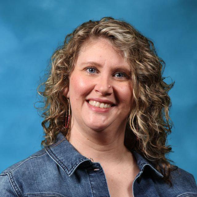 Christy Cheshire's Profile Photo