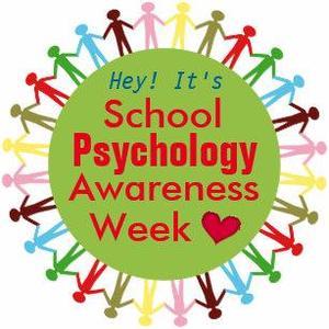 school psychology week.jpg