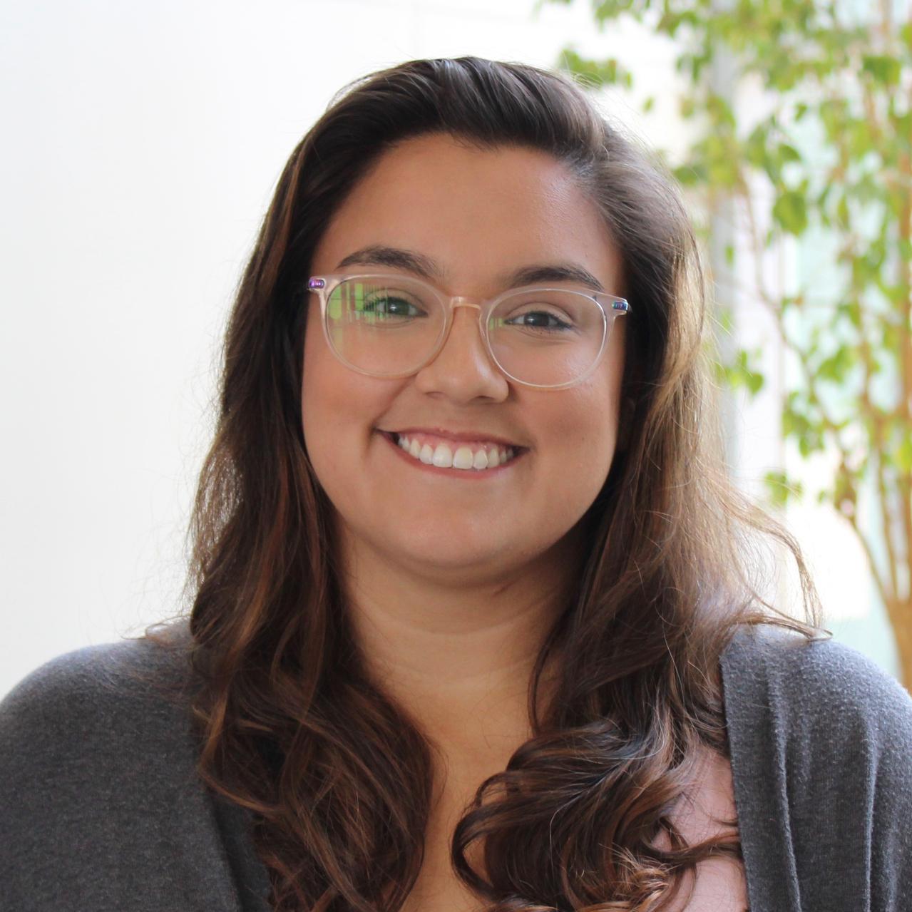 Jennifer Sichory's Profile Photo