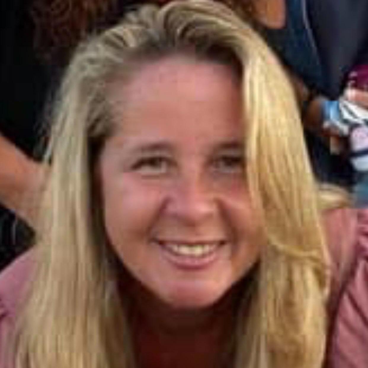 Linda O'Shaughnessy's Profile Photo