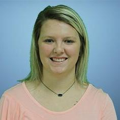 Shelby Wheeler's Profile Photo