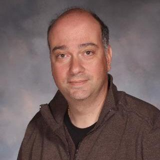 Raymond Ferrigno's Profile Photo