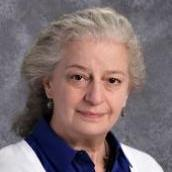 Julia Conway's Profile Photo