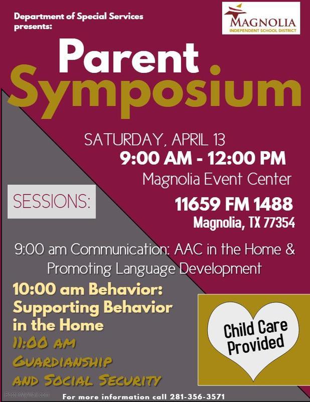 English Parent Symposium Flyer 2019.jpg