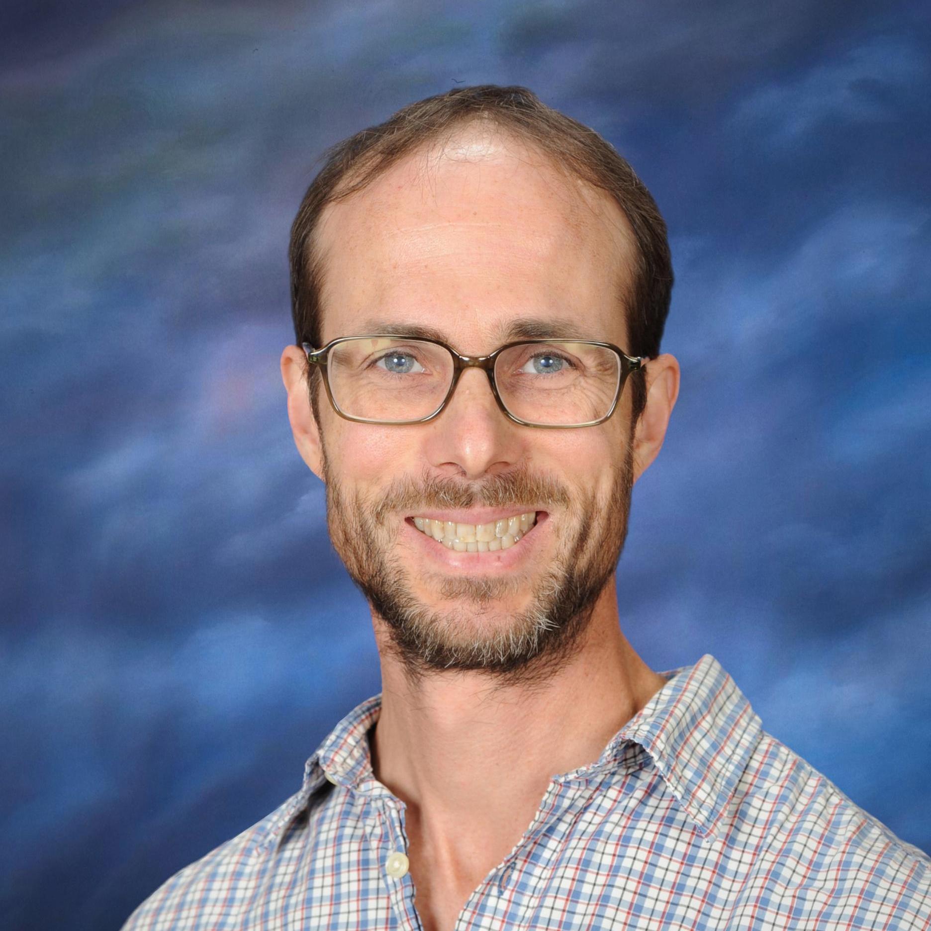 Ryan Murtfeldt's Profile Photo
