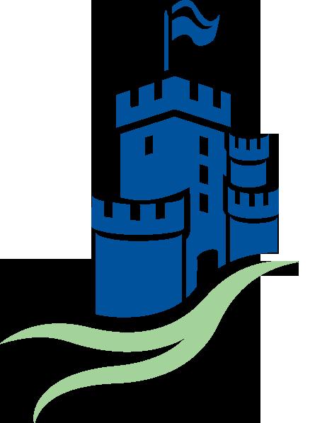 PHA castle