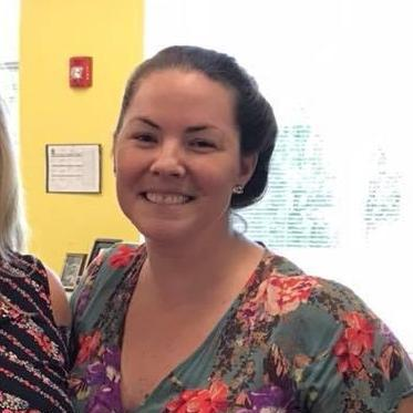 Emily Fee's Profile Photo