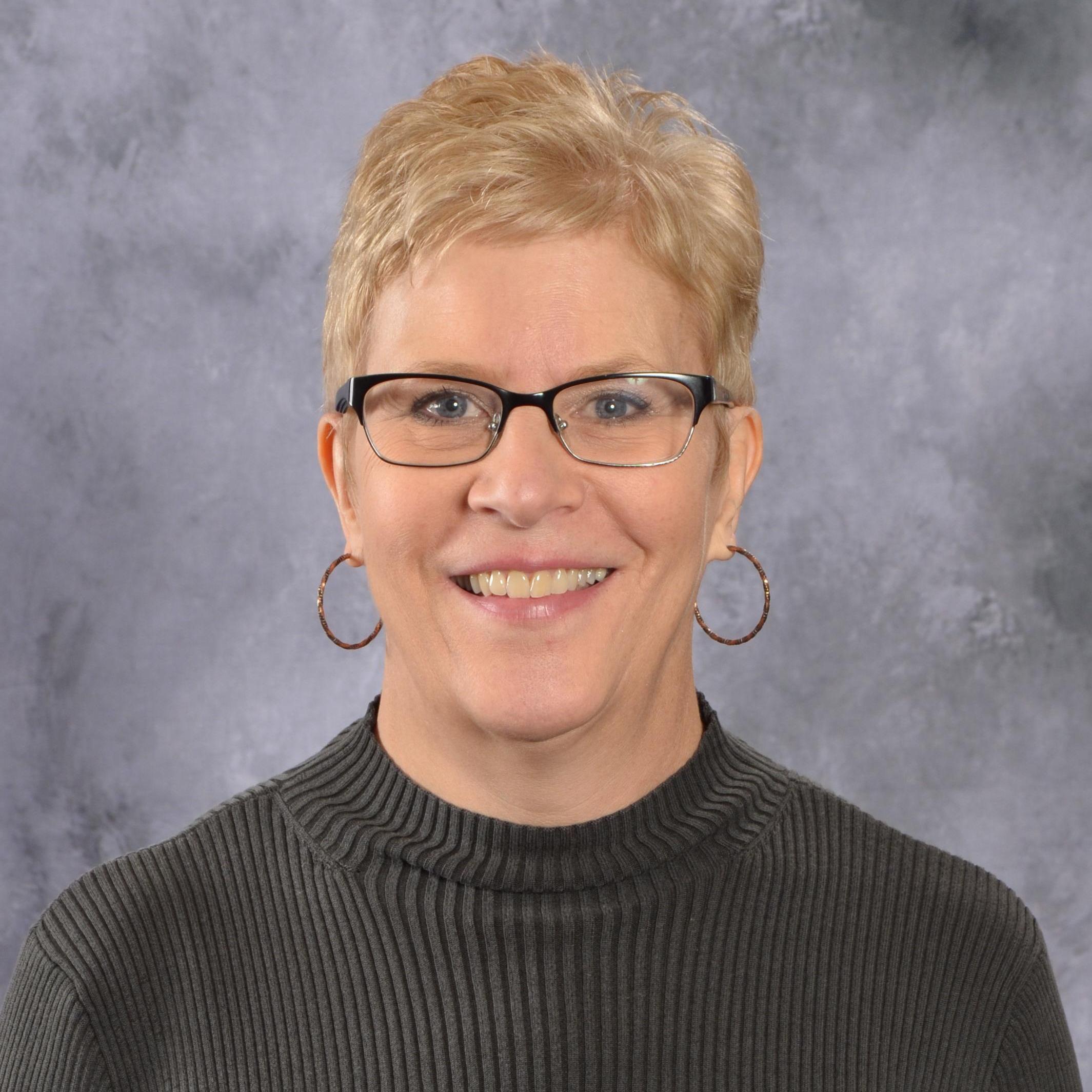 Cynthia Visco's Profile Photo