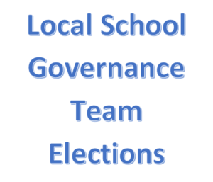 Local School Governance Team Elections.PNG