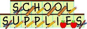 school supply clipart.jpg