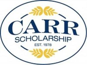 CARR SCHOLARSHIP ANGELO STATE UNIVERSITY.jpg