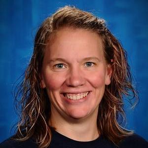 Kristy Classen's Profile Photo