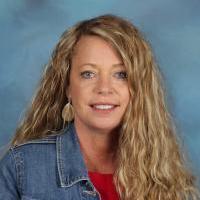 Melissa Higgins's Profile Photo