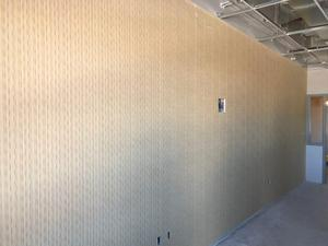 Shiloh Hills Vinyl Wall Covering