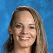 Kelli Whited's Profile Photo