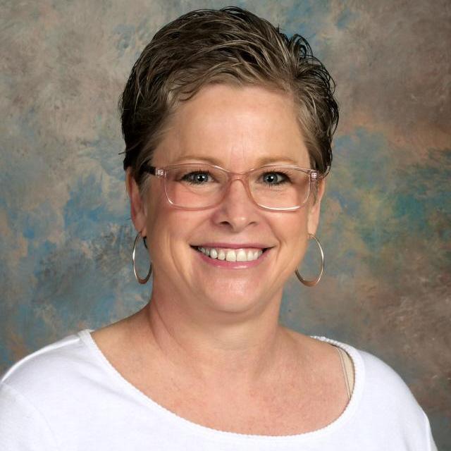 Laura Babb's Profile Photo