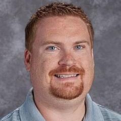 Brandon Waite's Profile Photo