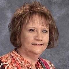 Rhonda Curtsinger's Profile Photo