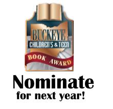 Buckeye Nomination