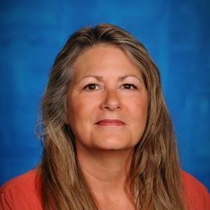 Angie Allen's Profile Photo