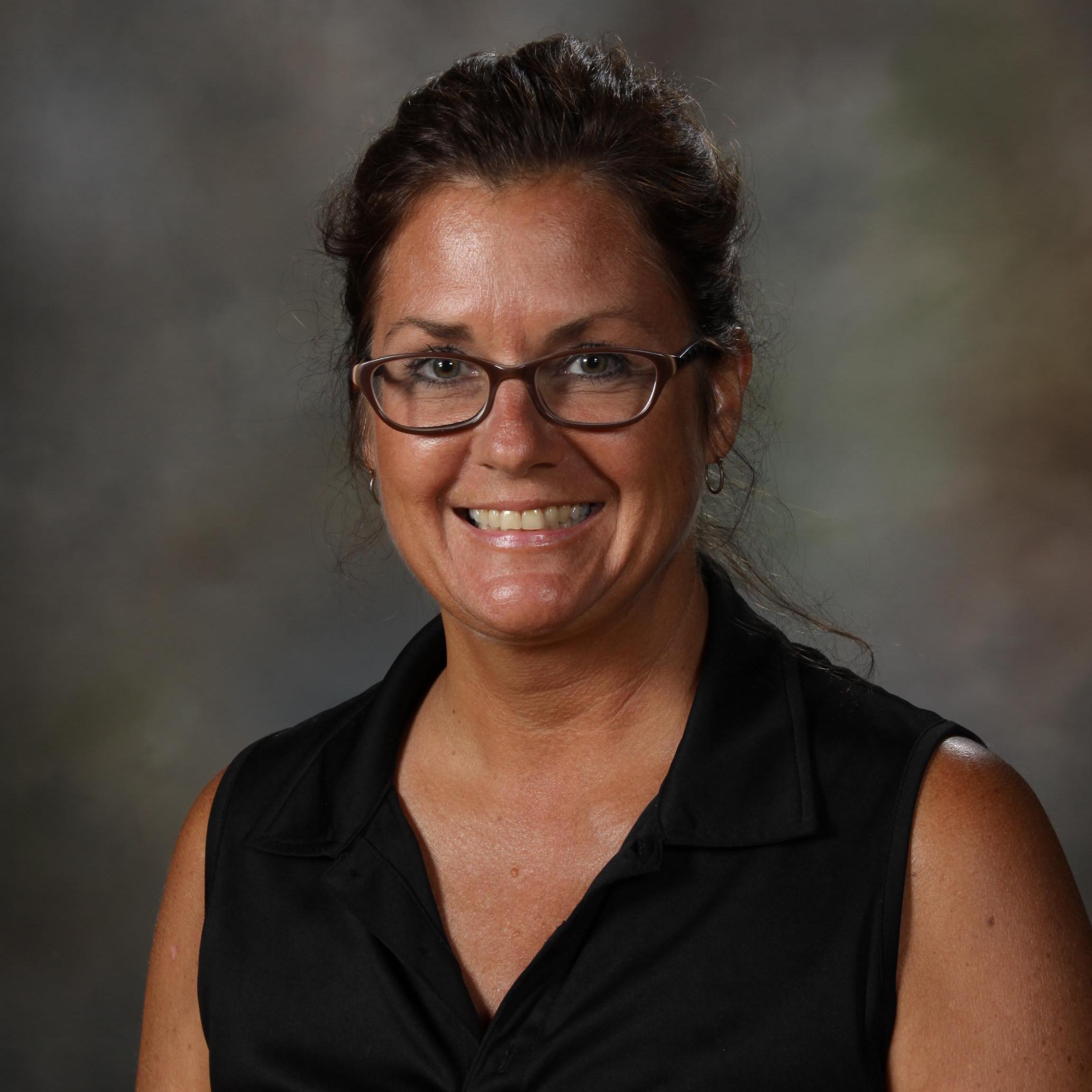 Heidi Harrison's Profile Photo