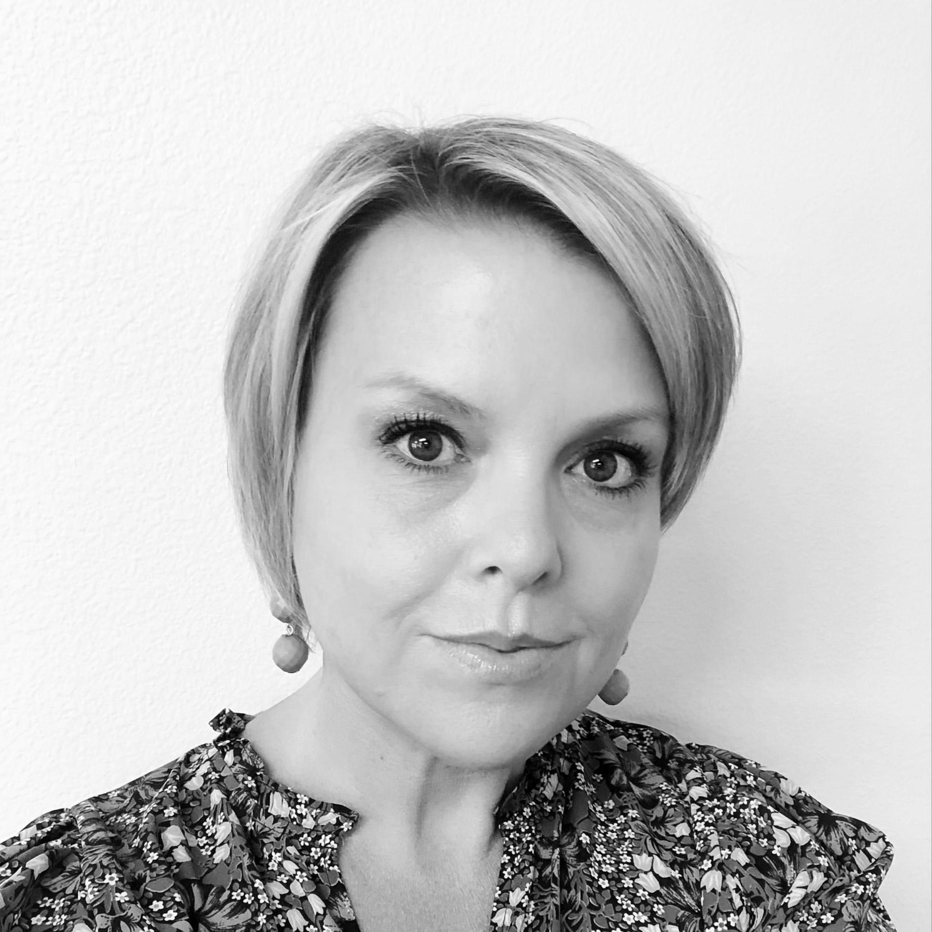 Jennifer Yales's Profile Photo