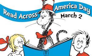 Read-Across-America-Day.jpg
