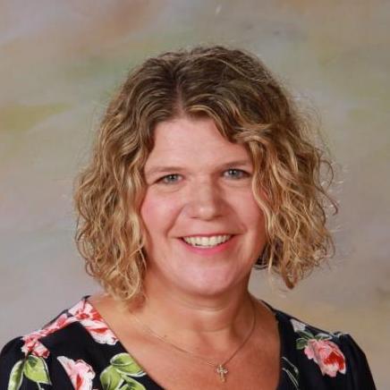 Heidi Binder's Profile Photo