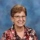 Suzanne Arrington's Profile Photo