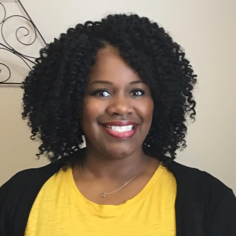 Janeice Blankenship's Profile Photo