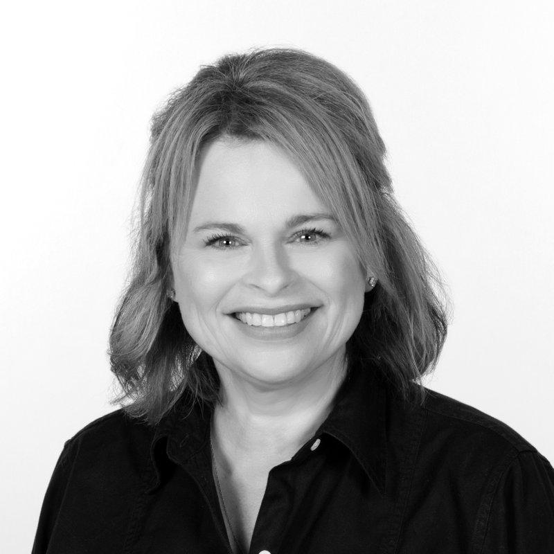 Heidi Martin's Profile Photo