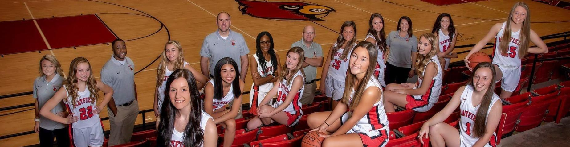 2020-2021 MHS Lady Cards