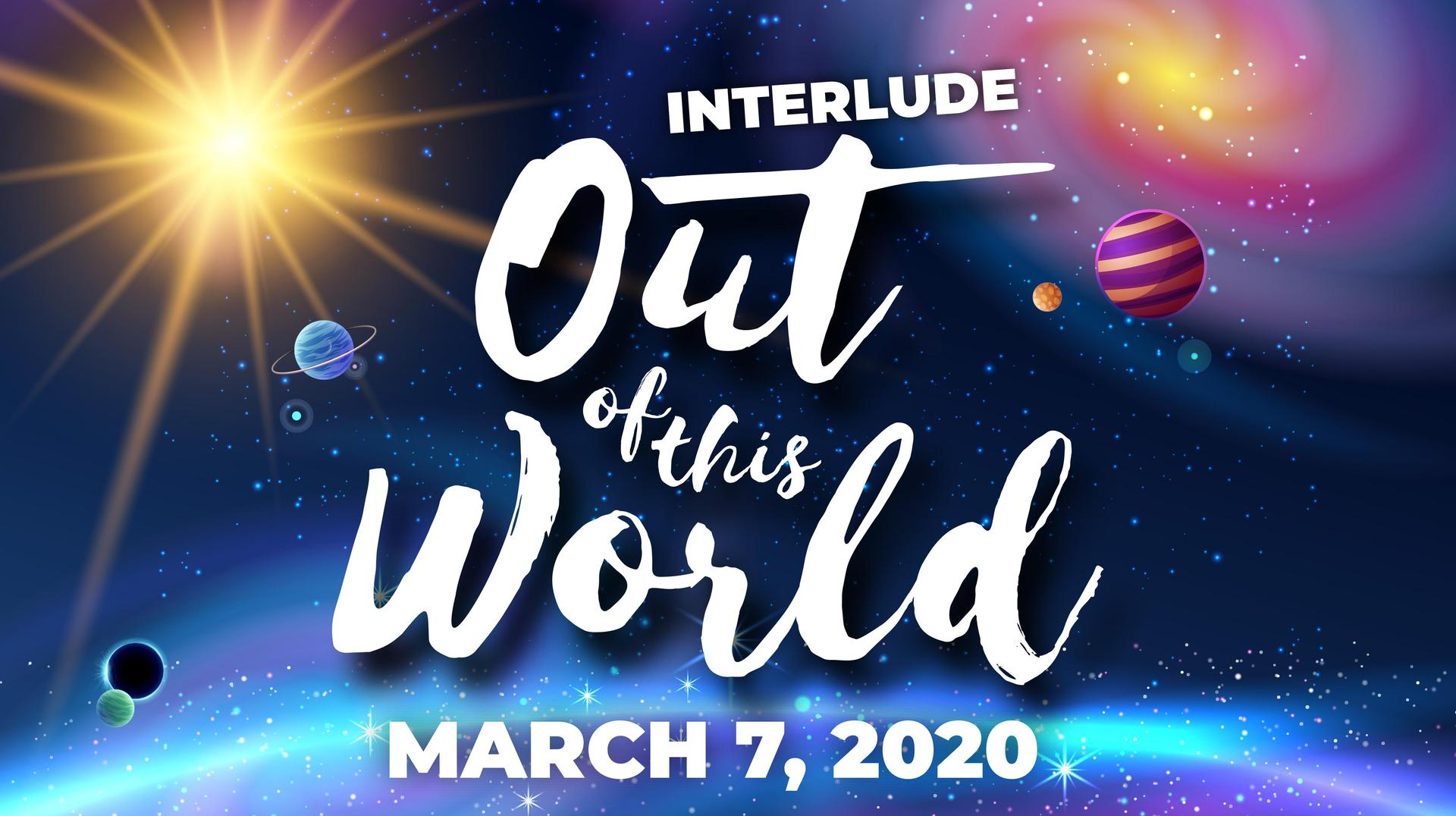 Interlude-2020-Theme