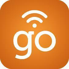 Tales2go app